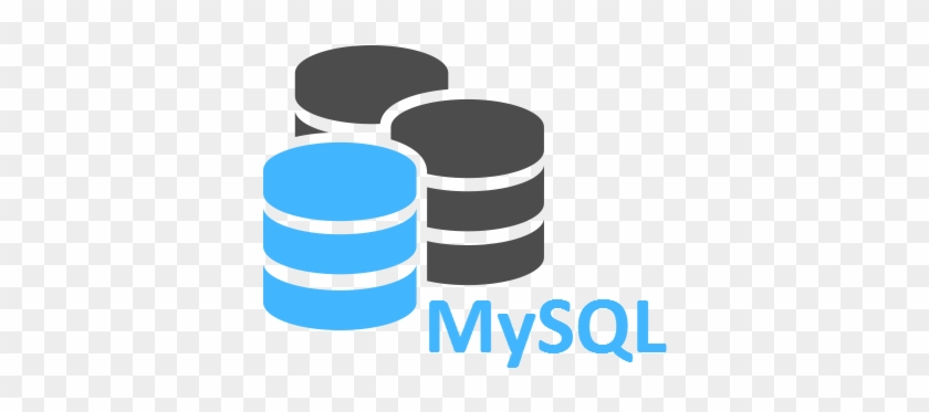 Handy Backup Is The Perfect Mysql Backup Software.