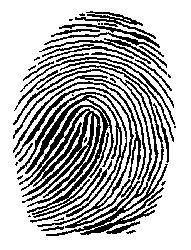 Murder Mystery Clip Art.