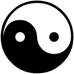 Free yin.