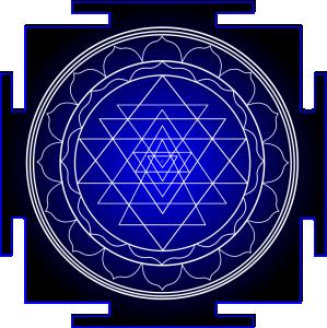 Mystic Clip Art Download.
