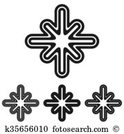 Mysticism logo Clip Art Royalty Free. 83 mysticism logo clipart.