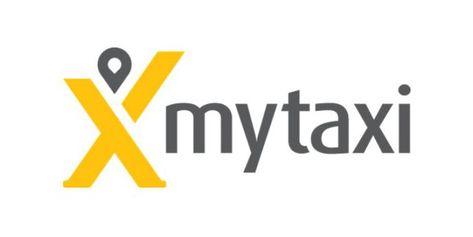 mytaxi mit neuen Gutscheinen im April.