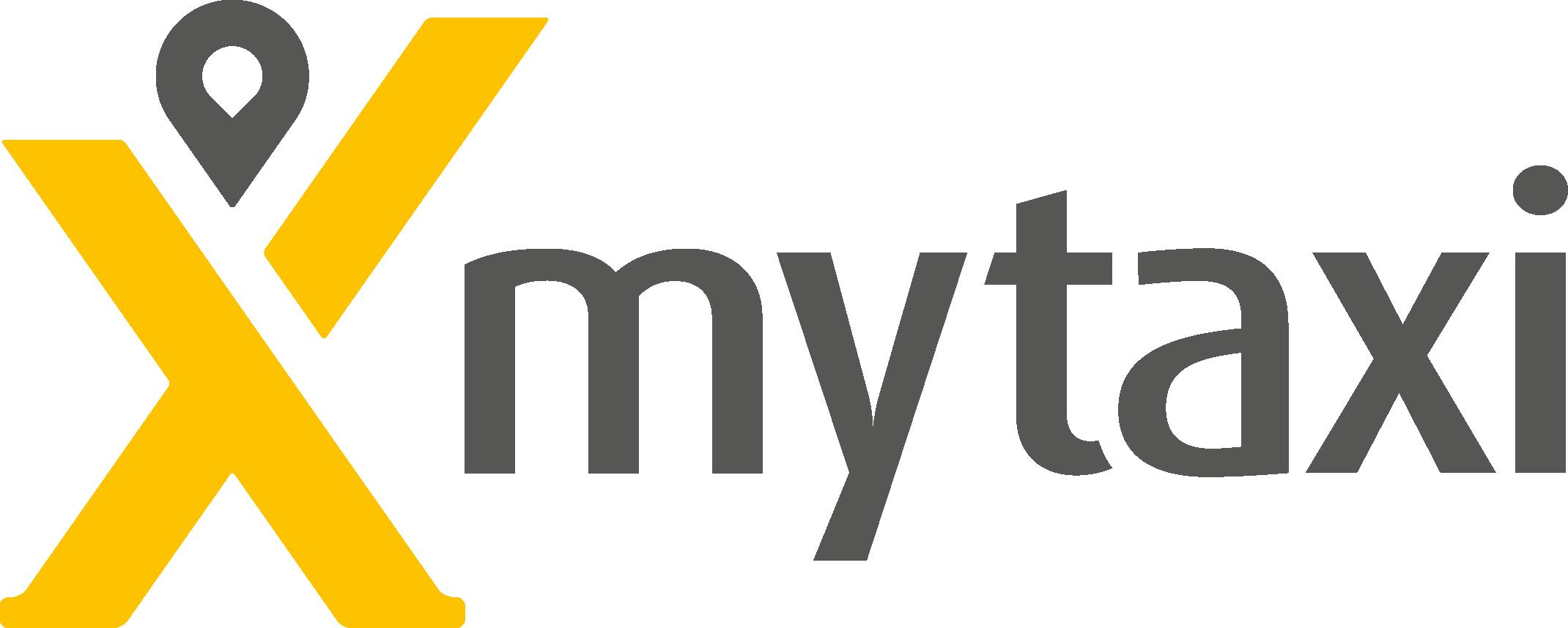 File:Mytaxi logo.png.