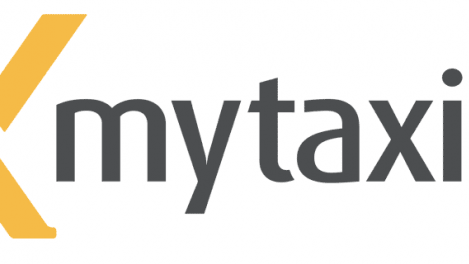 mytaxi To Invest Nearly €600,000 In Cork.