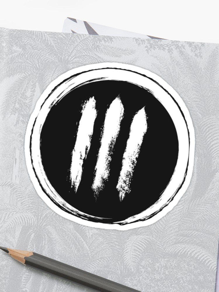 TSM Myth logo.