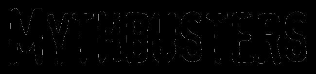 File:MythBusters logo.png.