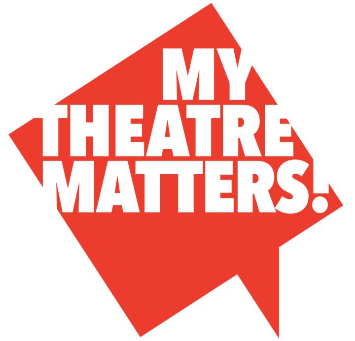 My Theatre Matters!.