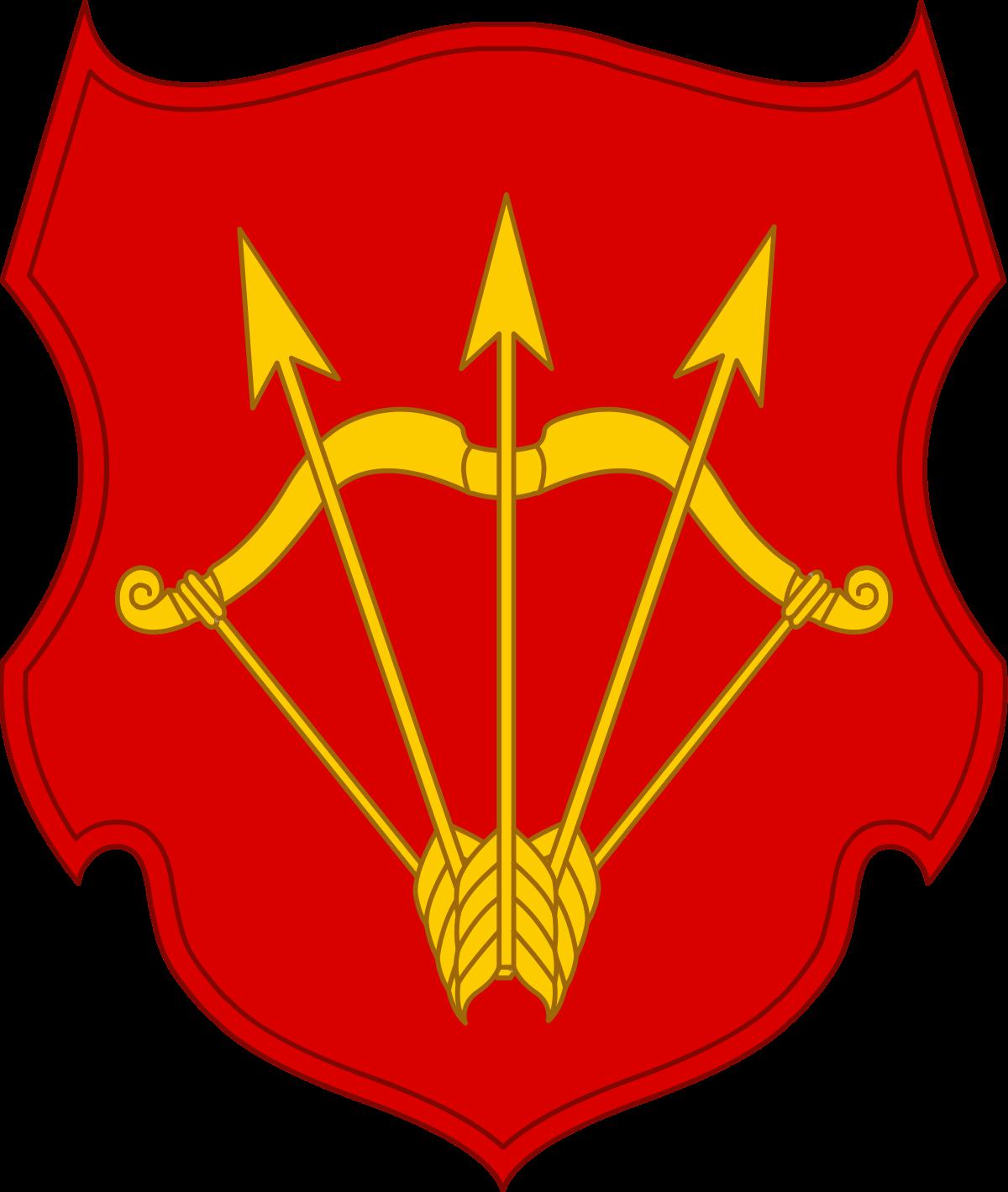 Bila Tserkva Regiment.