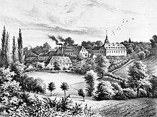 Nöthnitz (Bannewitz).