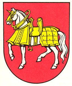 Groitzsch.