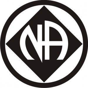 Free Narcotics Anonymous Cliparts, Download Free Clip Art.