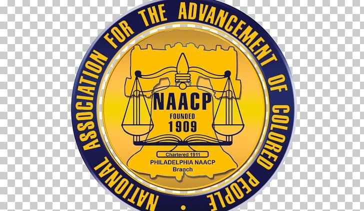 NAACP Memphis Spokane NAACP Organization African American.