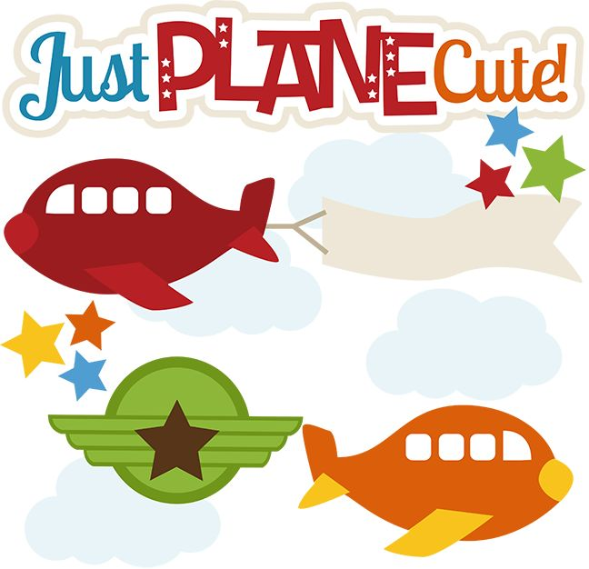 1000+ images about Airplane Theme on Pinterest.