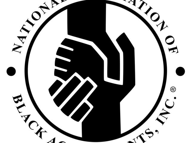 National Association of Black Accountants : Find a Student.