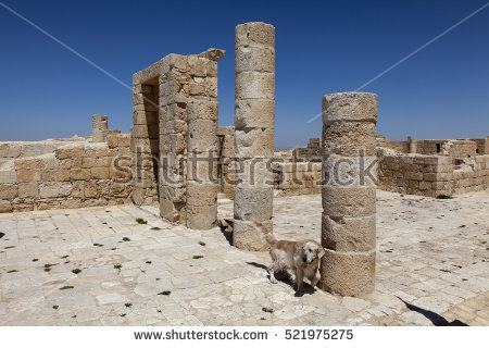 Nabataeans Stock Photos, Royalty.