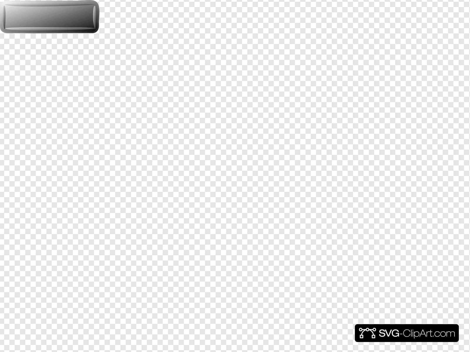 Nac Buttons Clip art, Icon and SVG.
