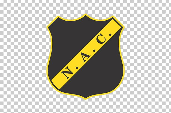 Nac address download free clip art with a transparent.