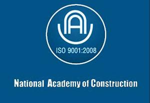NAC Horticulture Asst Recruitment 2019 । 24 Posts । Online.