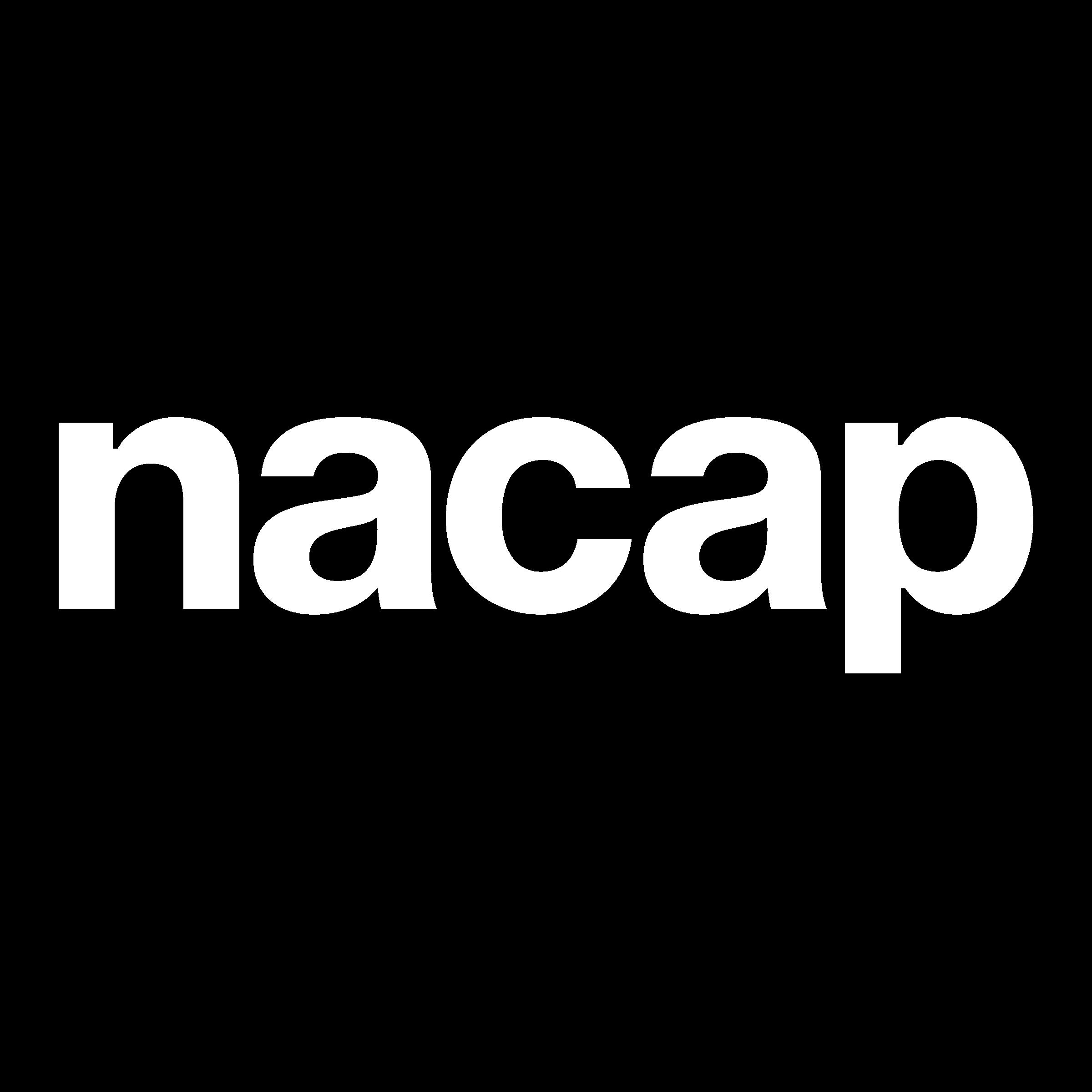 Nacap Nederland BV Logo PNG Transparent & SVG Vector.