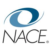 NACE Logo — University Career Center.