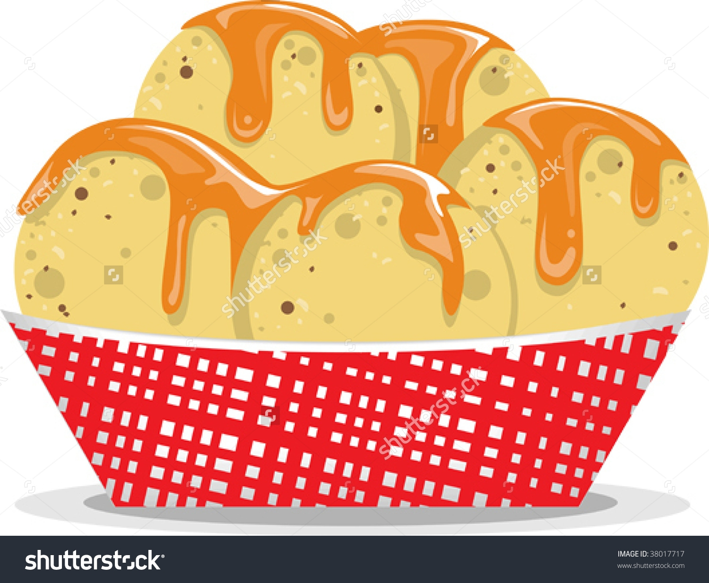 Showing post & media for Cartoon clip art nacho cheese dip.