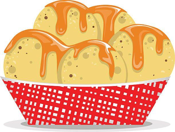 clipart nachos #40.