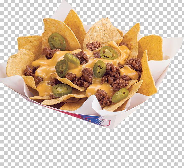 Nachos Chile Con Queso Chili Con Carne Guacamole Totopo PNG.