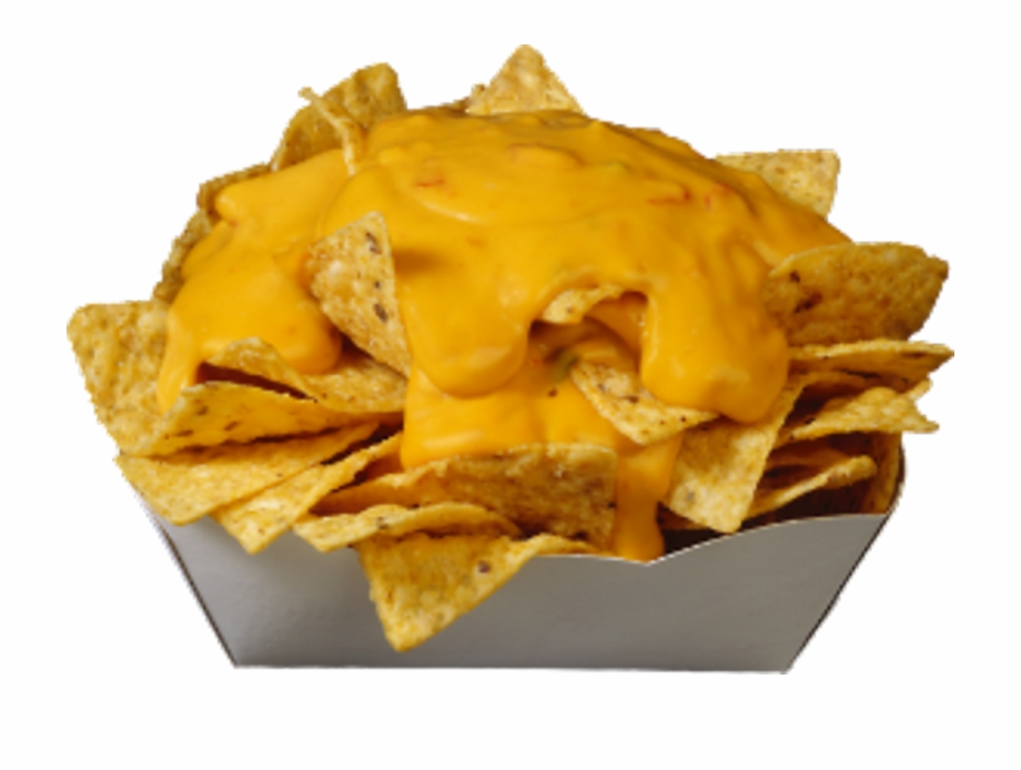 Cheese Nachos Free PNG Images & Clipart Download #515372.
