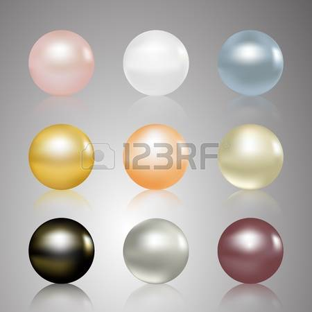 110 Nacreous Stock Illustrations, Cliparts And Royalty Free.