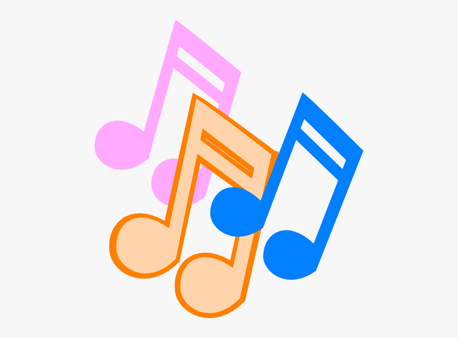 Music Icon Nada Png , Transparent Cartoon, Free Cliparts.