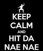 1000+ images about nae nae!:)HUAAHH on Pinterest.