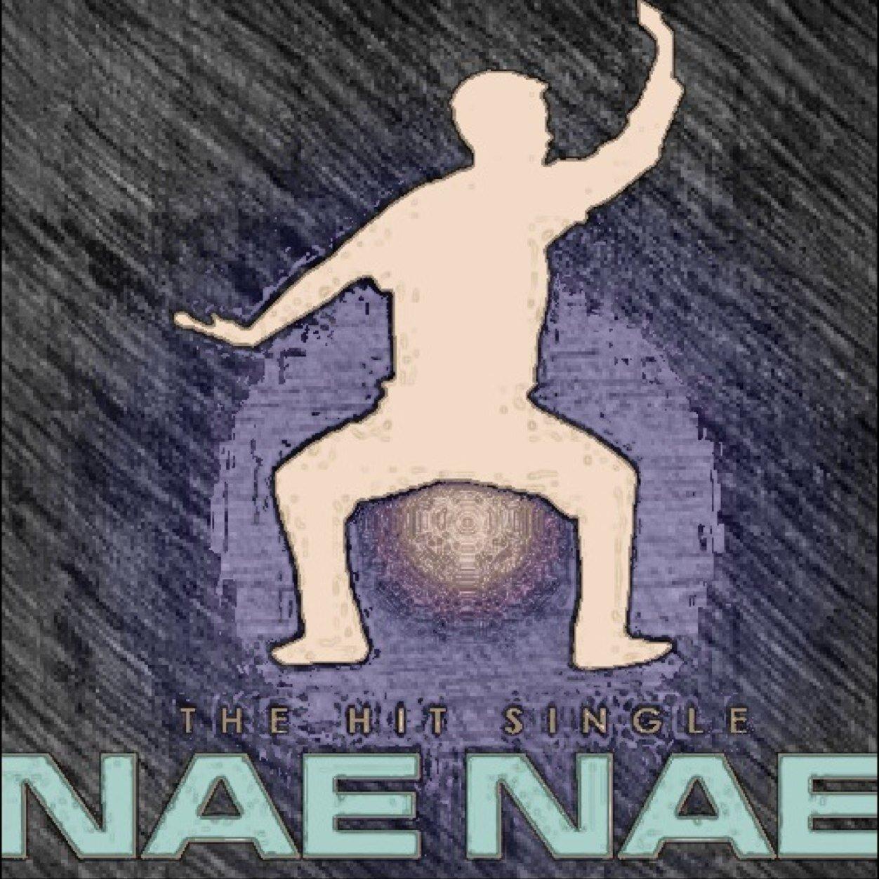 Nae Nae Squad (@NaeNaeSquad).