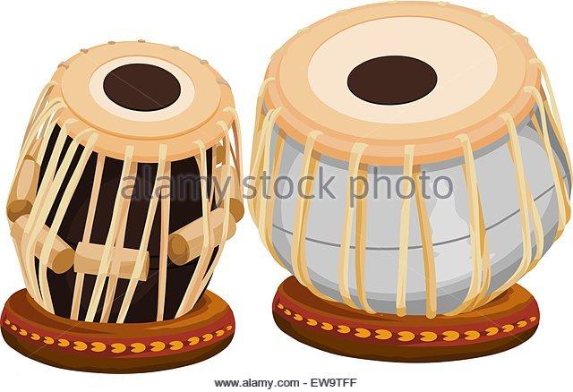 India Musical Orchestra Stock Photos & India Musical Orchestra.