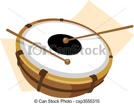Small drums Stock Illustrations. 253 Small drums clip art images.