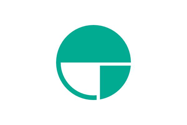 Flag Of Nagano Nagano clip art Free Vector / 4Vector.