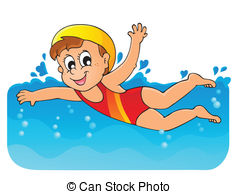 Swimming Illustrations and Clip Art. 38,156 Swimming royalty free.