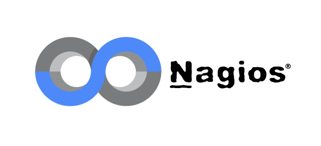 How To Install Nagios 4 and Monitor Your Servers on CentOS 7.