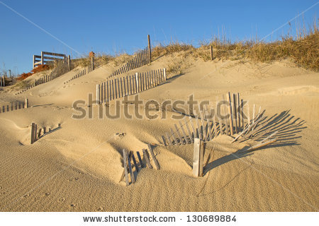 Free clipart of nags head beach pictures.