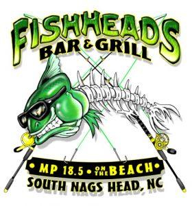 Nags Head Restaurants.