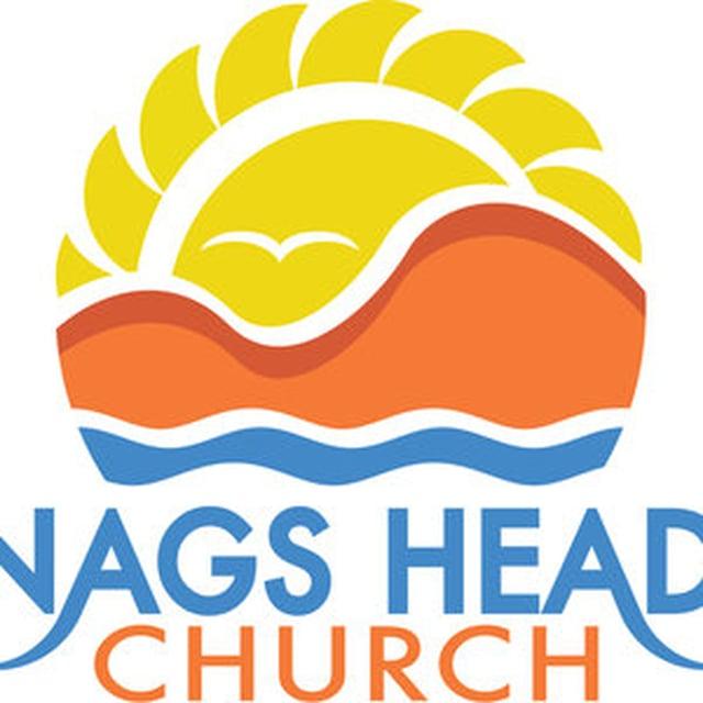 Nags Head Church on Vimeo.