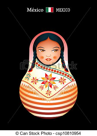 Nahuatl Stock Illustrations. 18 Nahuatl clip art images and.