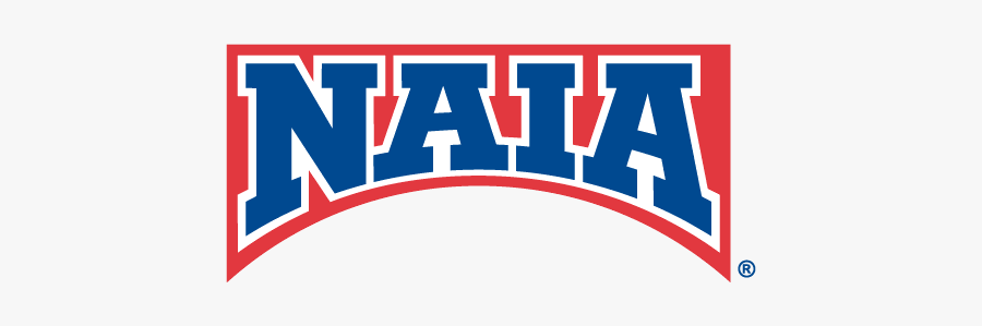 Naia Logo Transparent , Free Transparent Clipart.