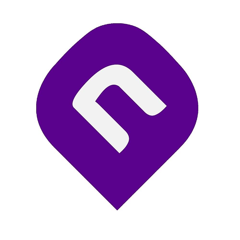 NAiA Logo.