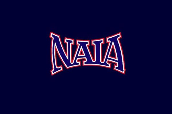 NAIA moving Division II men\'s tournament from College of the.