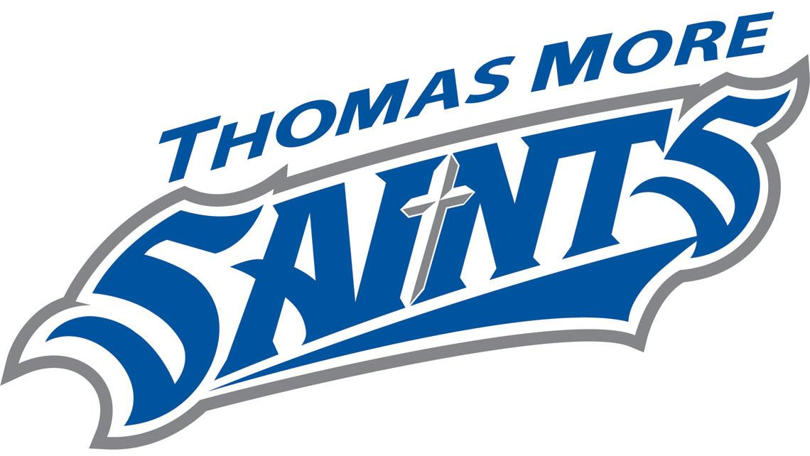 Thomas More to join Mid.