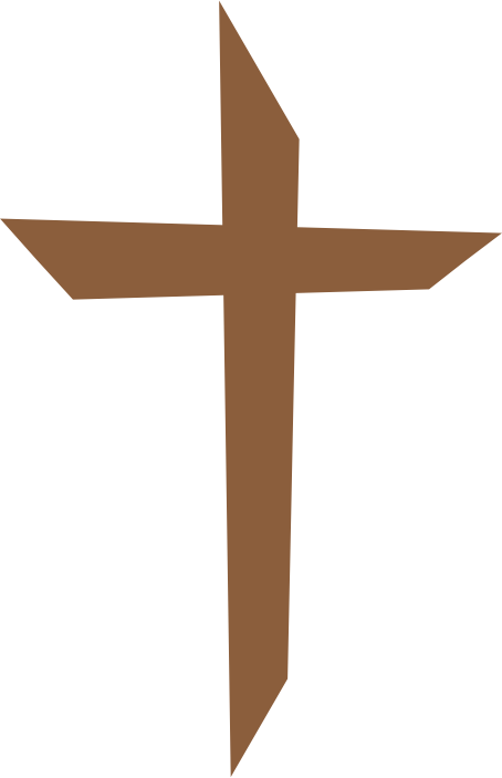 Nail cross clipart clipart images gallery for free download.