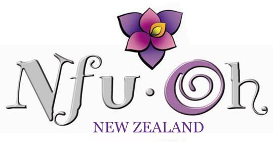 Nfu.Oh Flower Cuticle Oil.
