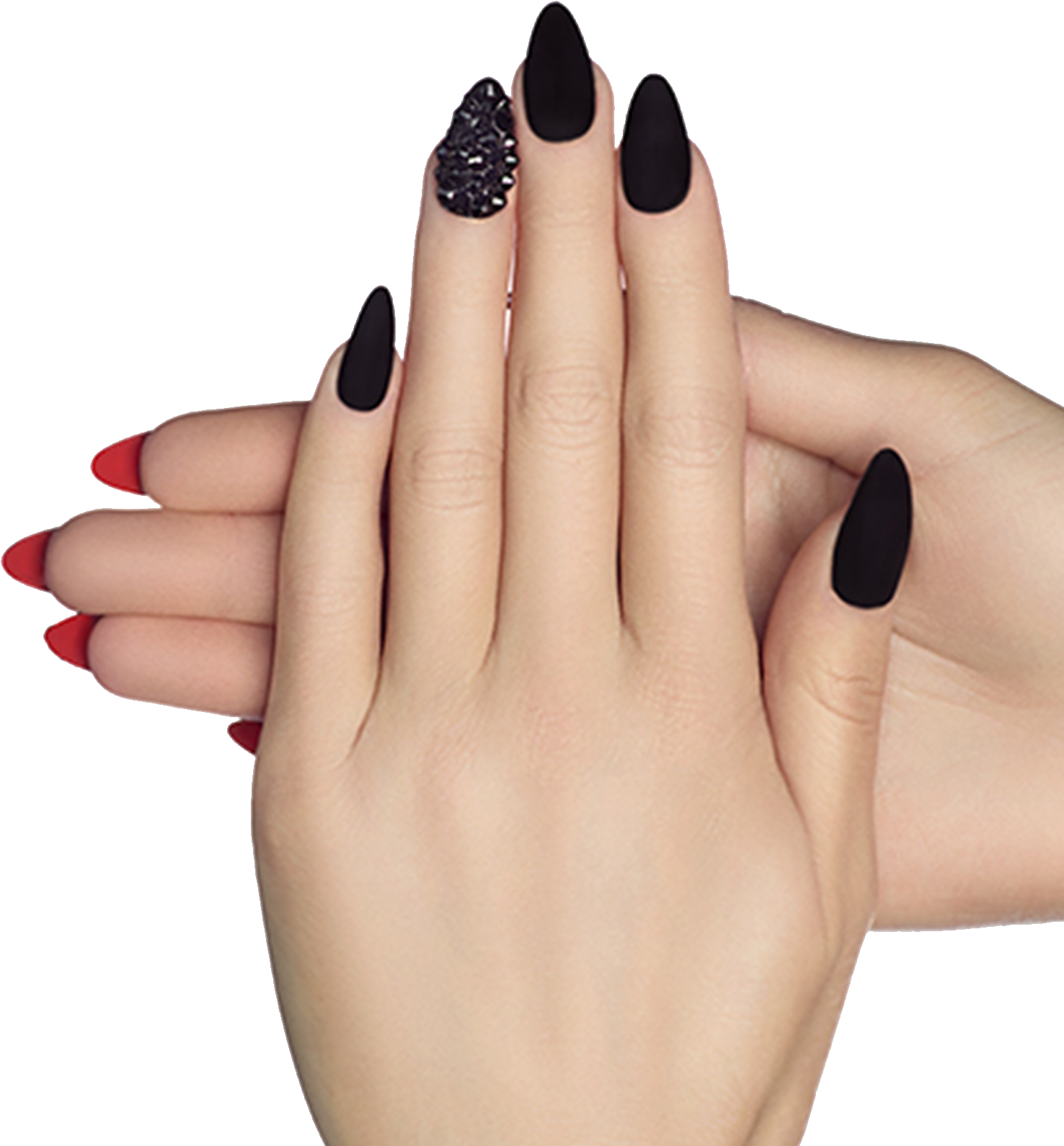 Download Nails PNG Image for Free.