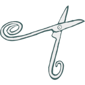 Scissors Nail clipart, cliparts of Scissors Nail free download.