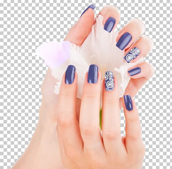 Nail Art Gel Nails Manicure Artificial Nails PNG, Clipart.